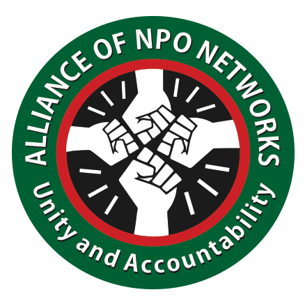 Alliance of NPO Networks