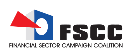 Financial Sector Campaign Coalition