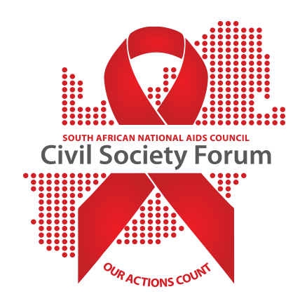 South African National AIDS Council