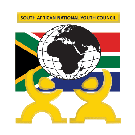 South African National Youth Council